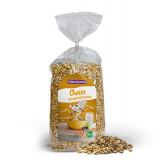 Ovaz expandat NaturAvena 250 g – 100 % natural