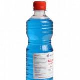 Alcool sanitar Senssimed 500 ml