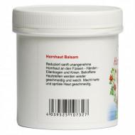 Balsam cu Uree 250 ml