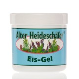 Gel Rece 250 ml
