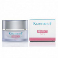 Krauterhof Perfect Skyn - 30 ml