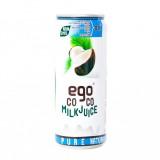 Lapte Cocos Original Bio 320 g