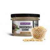 Pasta de soia cu verdeturi 180g 100 % natural