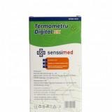 Termometru digital fix Senssimed