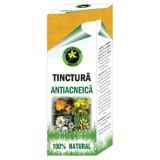Tinctura Antiacneica Hypericum 50 ml
