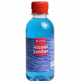 Alcool sanitar Senssimed 200 ml