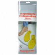 Branturi magnetice - barbat