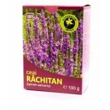 Ceai Rachitan vrac Hypericum 100 g