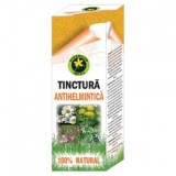 Tinctura Antihelmintica 50 ml