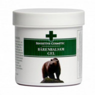 BALSAM GEL DE URS 250 ml