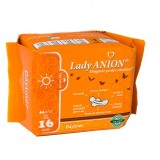 Absorbante Lady Anion DAYLINER