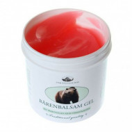 Balsam-Gel de Urs 250 ml