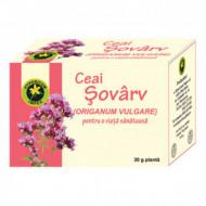 Ceai Sovarv vrac Hypericum impex 30 g