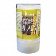 Deodorant Piatra Alaun 120 g ADAMS VISON