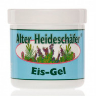 Gel Rece 100ml