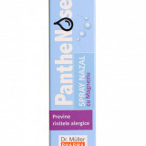 PantheNose Spray nazal cu Magneziu 20 ml