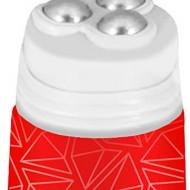 Sport Gel Hot roll-on 150 ml