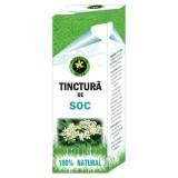 Tinctura de soc Hypericum Impex 50 ml