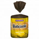 Napolitane cu aroma de vanilie 100g 100 % natural