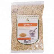 Quinoa alba 200g