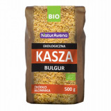 Bulgur ECO 500gr