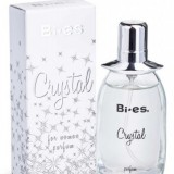 Parfum Bi-es Crystal 15 ml