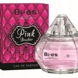 Apa de parfum Bi-es Pink Boudoir 100 ml