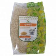 Quinoa alba 500g