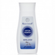 Krauterhof Sampon cu cofeina - antimatreata 250 ml