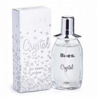Parfum Bi-es Crystal 15 ml