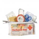 Set produse prim ajutor