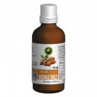 Ulei de Migdale dulci cu pulverizator 50 ml