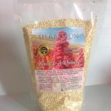 Seminte de Quinoa Alba 400 g
