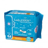 Absorbante Lady Anion Paintliner