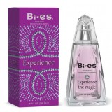 Apa de parfum Bi-es The Magic 100 ml