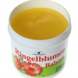 Balsam de Galbenele 250 ml