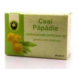 Ceai papadie 20 dz Hypericum