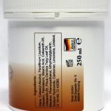 Crema cu Ace de Pin 250 ml