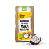 Faina din nuca de cocos ECO 500gr