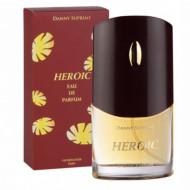 HEROIC - Parfum pentru femei 100 ml