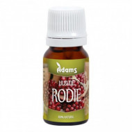 Ulei de rodie 10ml Adams Vision