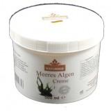 Crema cu Alge marine Naturhof 500 ml