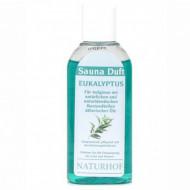 Parfum concentrat pentru sauna 100 ml - Eucalipt