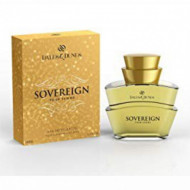 SOVEREIGN - Parfum pentru femei 100 ml