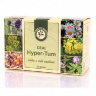 Ceai Antitumoral Hyper-Tum Hypericum 20 dz