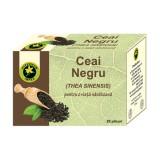 Ceai negru Hypericum - 20 dz