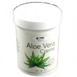 Crema cu Aloe Vera 150 ml