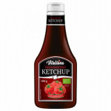Ketchup clasic ECO 500gr