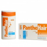 PantheHair Sampon Anti Matreata 200ml