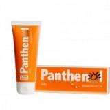 Panthenol Gel 100 ml